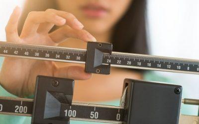 Giovegen Slim: la revolución del control de peso