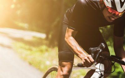 El rol del colágeno en la nutrición deportiva