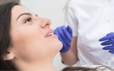 ¿Por qué la nutricosmética es un complemento a los tratamientos estéticos?