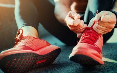 Cómo elegir un suplemento deportivo para mejorar el rendimiento